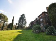 2 bed Flat to rent in BRAMLEY, GUILDFORD...