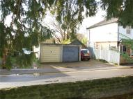 Commercial Property for sale in GUILDFORD, Surrey