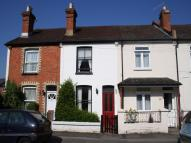 2 bed Cottage to rent in GUILDFORD, Surrey