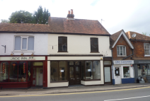 property to rent in High Street, GU5