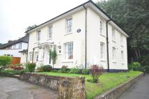 property to rent in Catteshall Lane, Godalming, GU7
