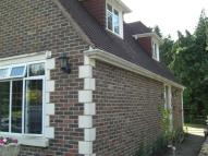 1 bed Flat in Oak Lodge Drive, Salfords