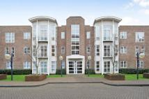3 bedroom Flat in King Henrys Reach...