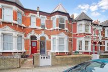 Lakeside Road Terraced property for sale