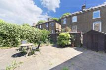 2 bedroom home in Rutland Grove...