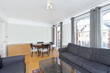 Maisonette to rent in St Dunstans Road...
