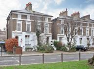 semi detached home to rent in Brook Green, Brook Green...