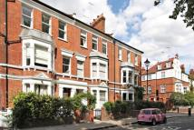 1 bed Flat in Brook Green, Brook Green...