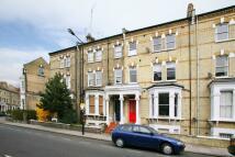 Apartment in Edith Road...