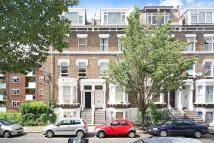 Flat to rent in Gratton Road...
