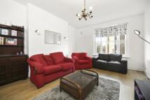 Flat to rent in Girdlers Road...