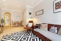 Flat to rent in Batoum Gardens...