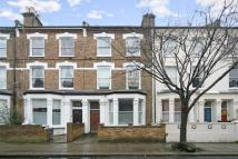 Apartment to rent in Sulgrave Road...