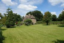 3 bed Cottage in Wraxall, North Somerset