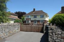 4 bedroom Detached house for sale in Nailsea, North Somerset