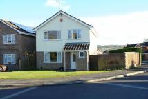 property to rent in Nailsea, North Somerset