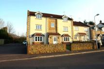 Apartment in Nailsea, North Somerset