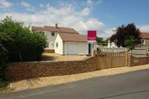 4 bedroom new house in Duck Lane, Kenn...