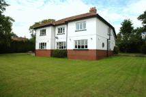 5 bedroom Detached property for sale in Wraxall, North Somerset