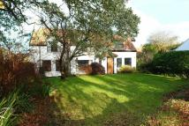 Cottage for sale in In the