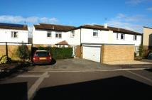 5 bed Detached home for sale in Nailsea, North Somerset