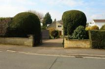 5 bed Detached property in Nailsea , North Somerset