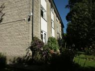 1 bed Apartment to rent in Wraxall, North Somerset