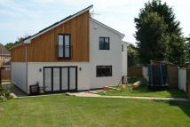 4 bed new house in Nailsea, Bristol