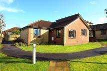 Retirement Property in Nailsea, North Somerset