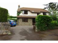 4 bedroom Detached property in Nailsea, North Somerset