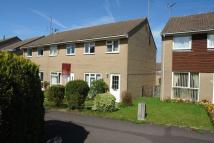 End of Terrace property for sale in Nailsea, North Somerset