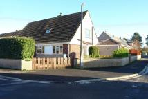 semi detached property for sale in Nailsea, North Somerset
