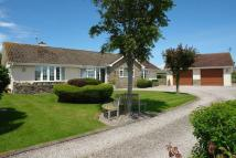 Detached Bungalow for sale in North End, Nr. Yatton