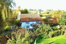 In the Hamlet of West End Cottage for sale