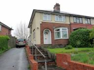 4 bed property in West Boulevard, Quinton...