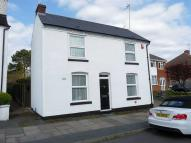 2 bedroom home for sale in Ridgacre Road West...