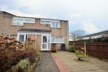End of Terrace property in Near Lands Close, Quinton