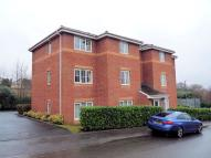 Apartment to rent in Wycherley Way...