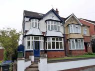 4 bedroom property in Castle Road East...