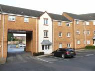 1 bed Flat for sale in Kingsway, Oldbury...