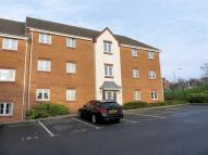 Flat for sale in Tame Road, Oldbury...