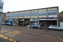 property for sale in High Street, Dudley, West Midlands