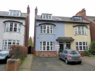 5 bedroom property for sale in Lightwoods Hill...