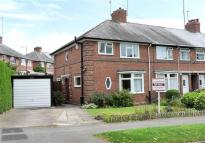 property for sale in Tennal Road, Harborne...