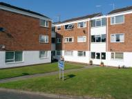 2 bed Flat to rent in Stour Close, Halesowen...