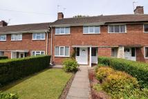 3 bed Terraced property in Clewley Grove, Quinton