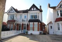 2 bedroom Ground Flat for sale in NEW CHURCH ROAD, HOVE