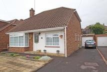 2 bed Detached house in Benfield Way, Portslade...