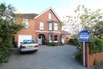 7 bed Detached property for sale in BENFIELD WAY