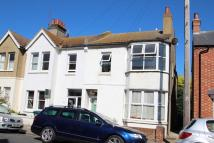 2 bedroom Flat in ST. LEONARDS AVENUE, HOVE